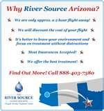 Pictures of Affordable Drug Treatment Centers Mesa