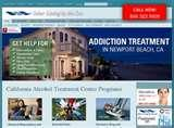 Private Drug Rehab Treatment Mesa