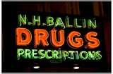 Images of Residential Drug Rehabilitation Mesa