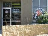 Pictures of Drug Abuse Clinics Mesa