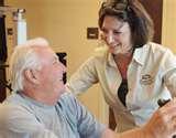 Pictures of Rehabilitation Programs Rehab Mesa