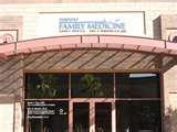 Drug Abuse Clinics Mesa