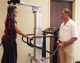 Rehabilitation Programs Rehab Mesa Photos