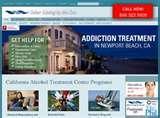 Private Drug Treatment Center Mesa Photos