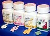 Drug Addiction Rehab Centers Mesa Images