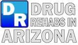 Pictures of Opiate Detox Centers Mesa