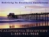 Drug Rehab Directory Mesa