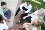 Outpatient Alcohol Detox Mesa Images
