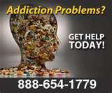 Drug Long Rehab Term Mesa Photos