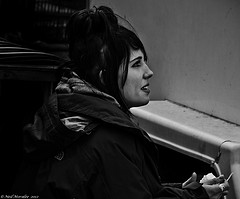 drug addiction helpline uk