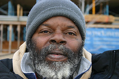 help for homeless drug addicts